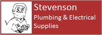 Stevenson Plumbing and Electrical Supplies
