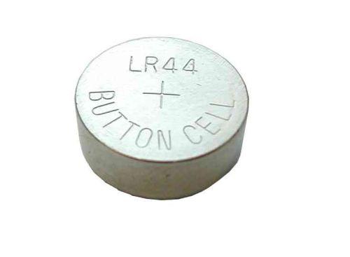 LR44 Alkaline Battery 1.5V