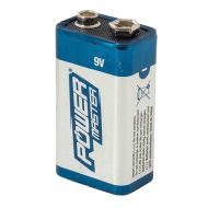 PP3 Battery 9V Alkaline | 6LR61