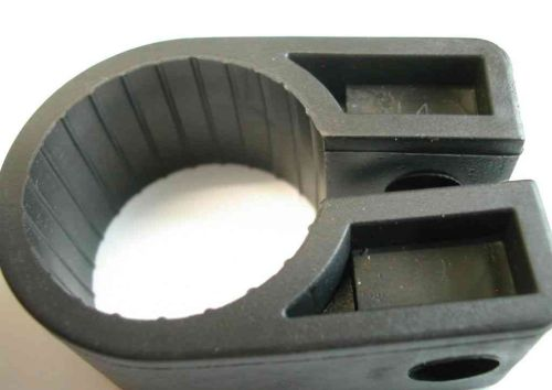 35mm SWA Cable Cleat (No. 14 / CC14)