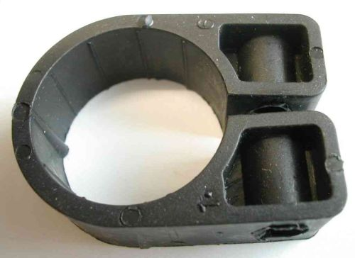 40mmSWA Cable Cleat (No. 16 / CC16)
