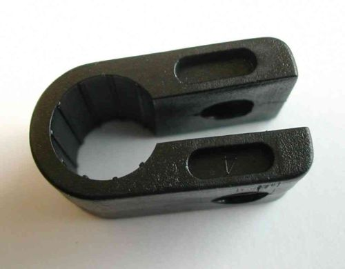 10mm SWA Cable Cleat (No. 4 / CC4)