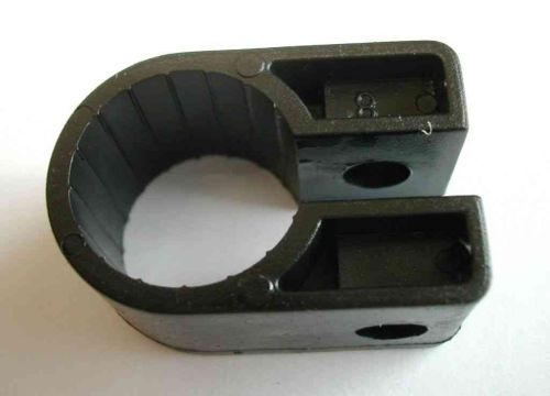 20mm SWA Cable Cleat (No. 8 / CC8)
