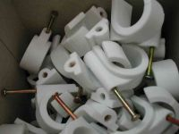 19-24mm Round Cable Clips