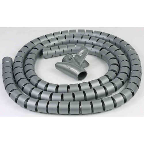 Cable Tidy 25mm x 2m