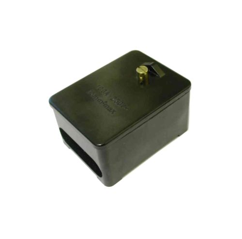 Henley Block / Isco Type Connector 100A | Click WA227