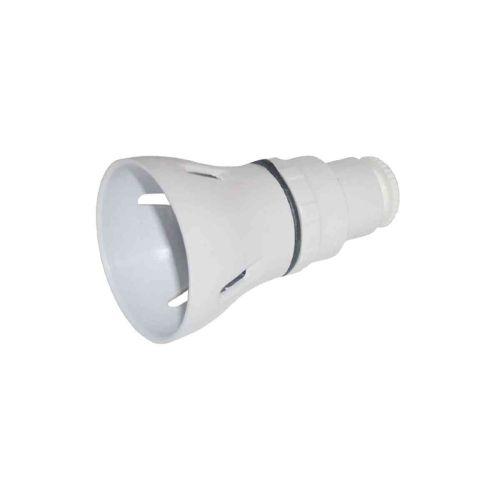 TRS Lamp Holder | BC / B22