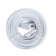 Telephone Extension Lead | 10m Long