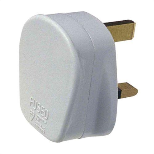 13A Plug Top | BS1363