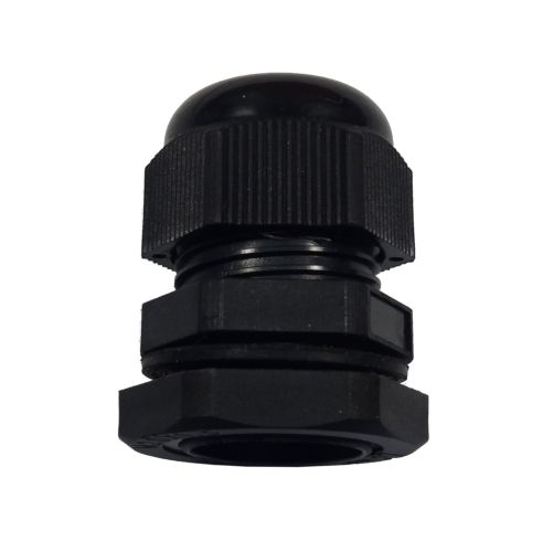 20mm Cable Gland | Small 6-12mm