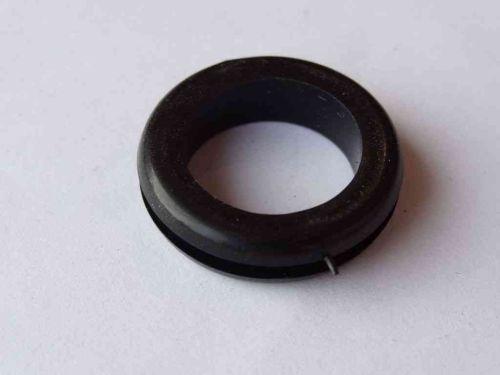 20mm Open Cable Grommet