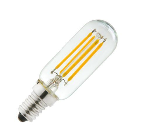 Cooker Hood Light Bulb 4W LED SES E14
