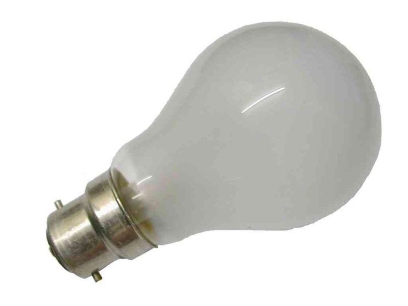 Light Bulbs (Lamps)