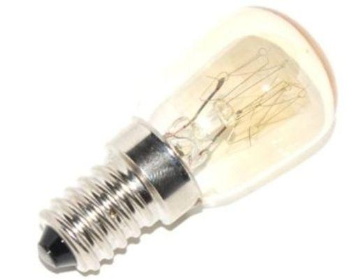Fridge Lamp / Bulb 15W SES