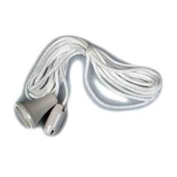 Replacement Pull Cord String for Ceiling Light Switch