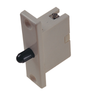 Door / Mortice Light Switch