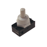 Miniature Electrical Push / Pressal Switch