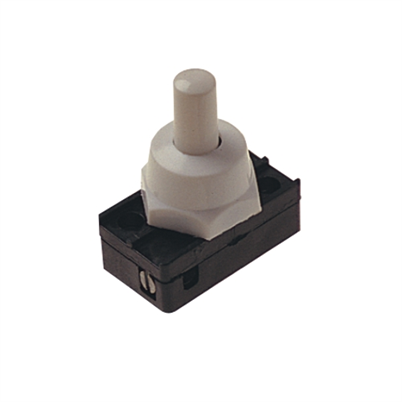 Miniature Electrical Push Switch