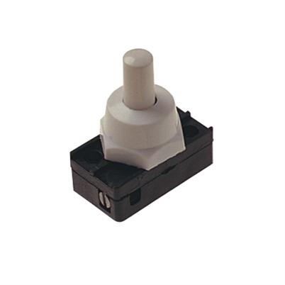 Miniature Push Switch