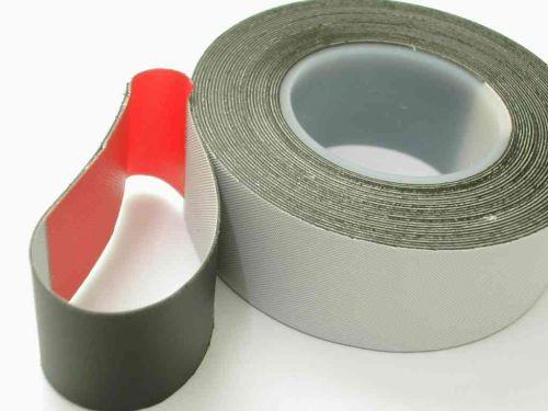 Self Amalgamating Tape 19mm x 10m