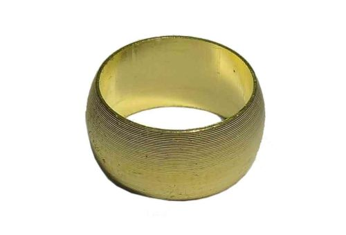 10mm Brass Olive for Compression Fitting