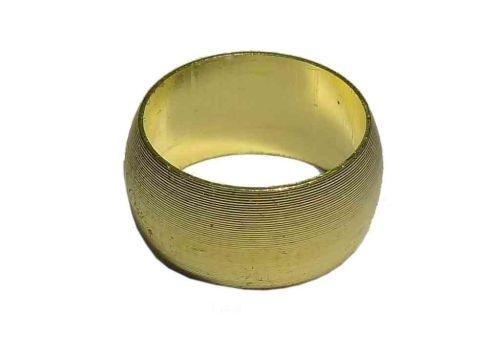 10mm Brass Compression Olive