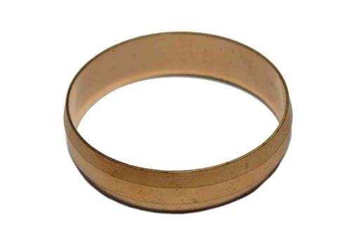 1-1/4 Inch Imperial Olive for Compression Fitting