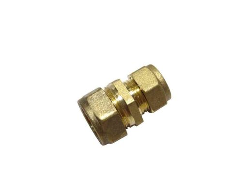 15mm x 12mm Compression Reducing Coupler