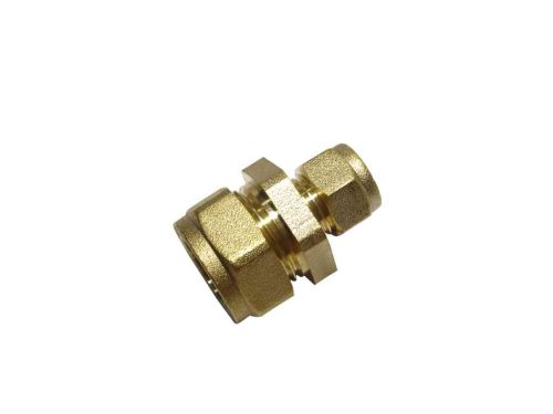 15mm x 8mm Compression Reducing Coupler