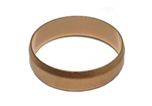 28mm Copper Olive for Compression Fitting