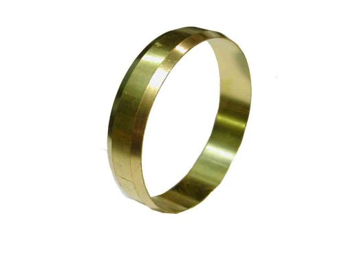 42mm Olive for Compression Fitting