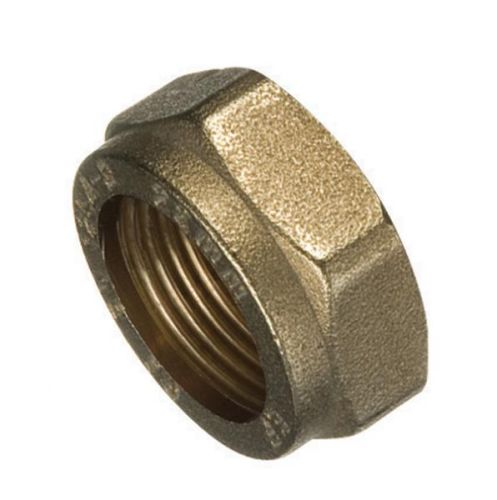 15mm Compression Fitting Nut