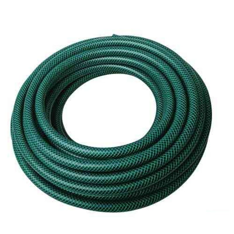 Garden Hose Pipe & Fittings