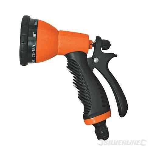 Garden Watering Spray Gun