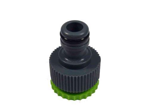 Garden Hose Tap Connector