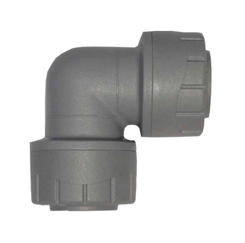 15mm Polyplumb Elbow | PB115