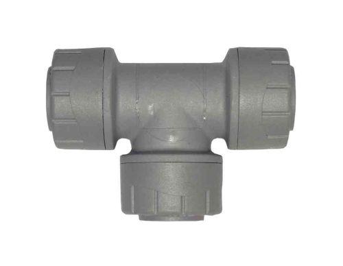 15mm Polyplumb Tee | PB215