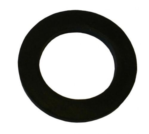 Tail / Valve Seat Washer For Ball-cock / Float Valve