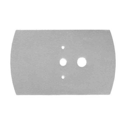 Dudley / Cascade Toilet Syphon Diaphragm Washer