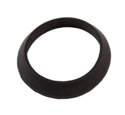 Toilet Flush Pipe Sealing Ring