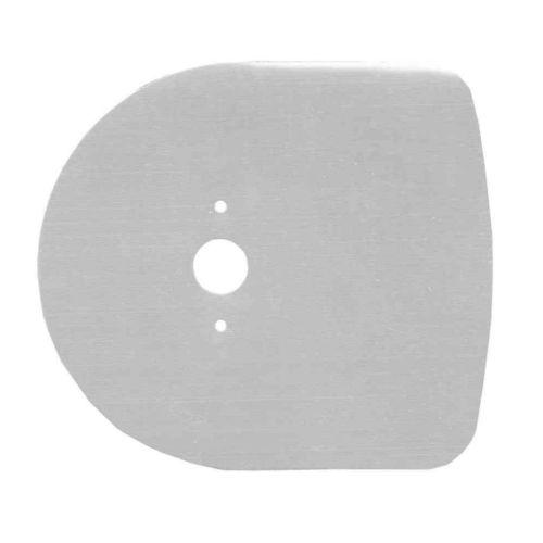 Ideal Standard Freeflo Toilet Syphon Diaphragm Washer