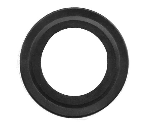 Siamp Optima 49 / 50 Toilet Flush Valve Outlet Seal