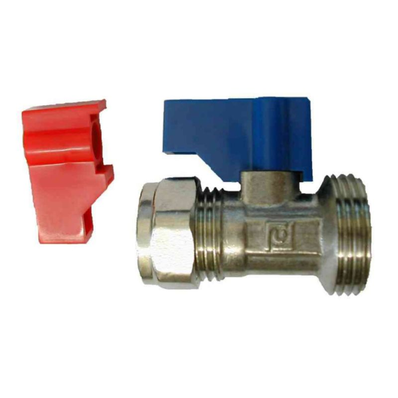 washing machine pipe fittings
