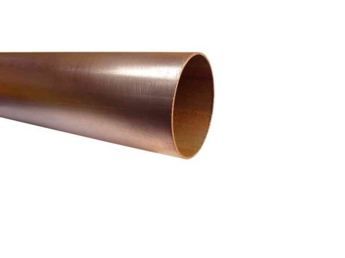 54mm Copper Pipe Per Foot
