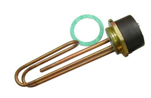 Immersion Heater Element 3kW 11""