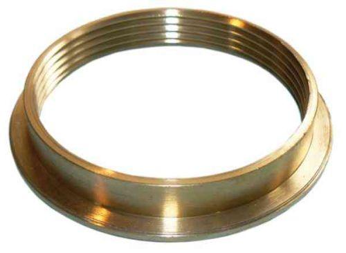 """Immersion Heater Element Solder Flange 2-1/4"""" BSP"""