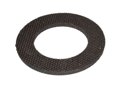 Central Heating Pump Valve Rubber Washer