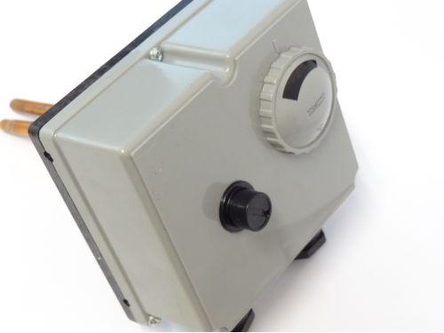 IMIT TLSC Dual Thermostat
