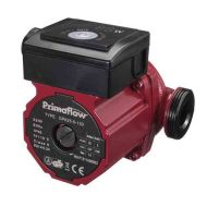 Primaflow Central Heating Pump (A Rated)