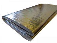 Radiator Wall Insulation Foil